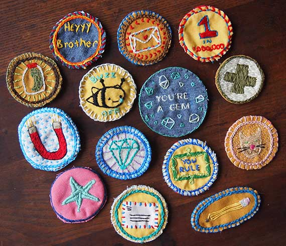 etsy-diy-merit-badges-julie-schneider-set