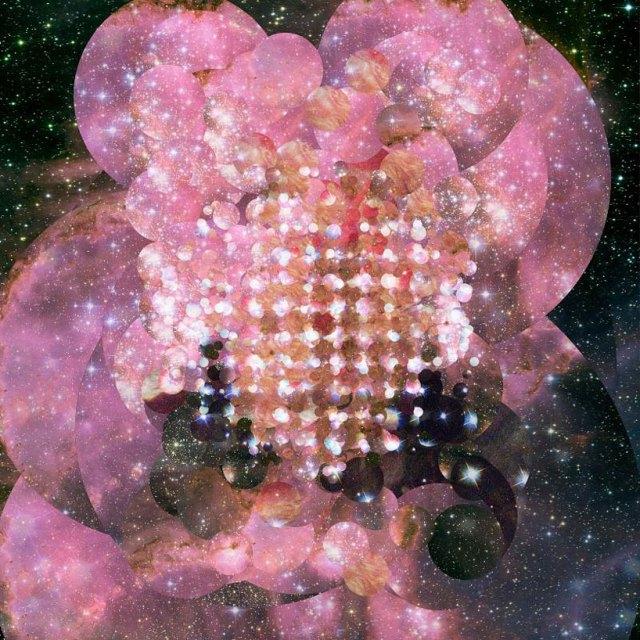 Sergio-Albiac-stardust-portraits-designboom-03
