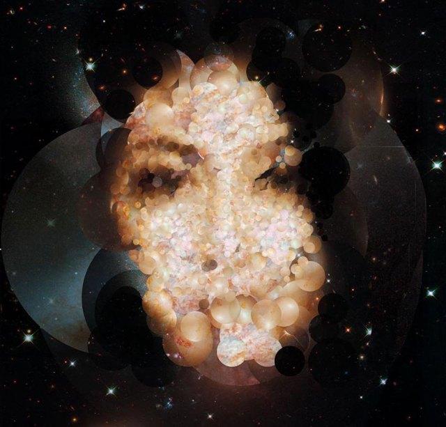 sergio-albiac-stardust-portraits-designboom-15