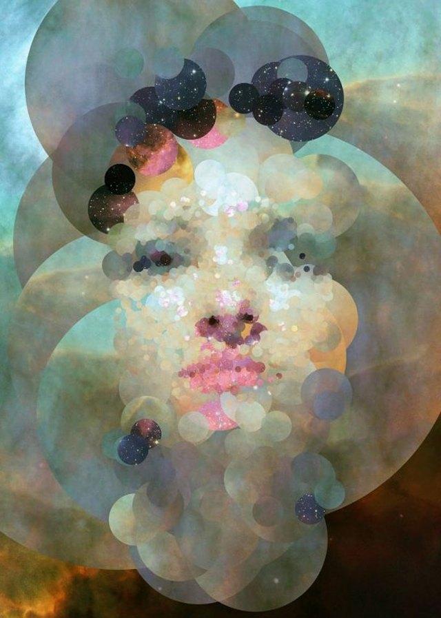 sergio-albiac-stardust-portraits-designboom-17