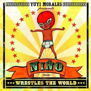 nino-wrestles-the-world