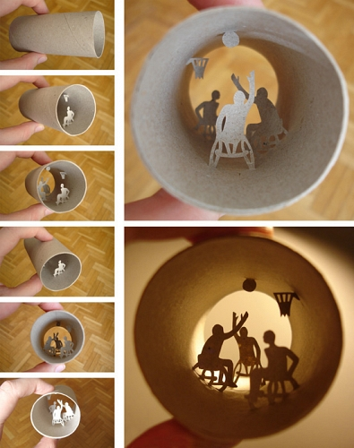 basketball_tout