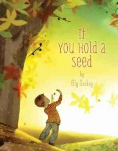 if-you-hold-a-seed