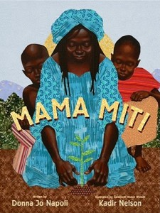 mama-miti