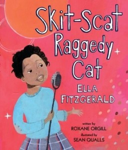 skit-scat-raggedy-cat