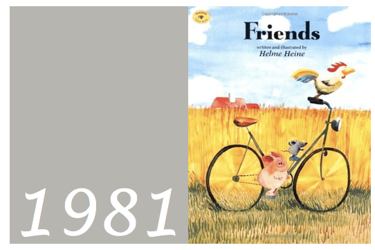 Children S Books 1980s Archives This Picture Book Life