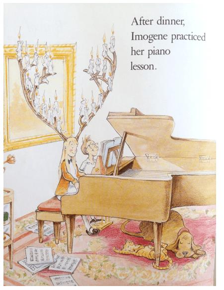 imogene-piano