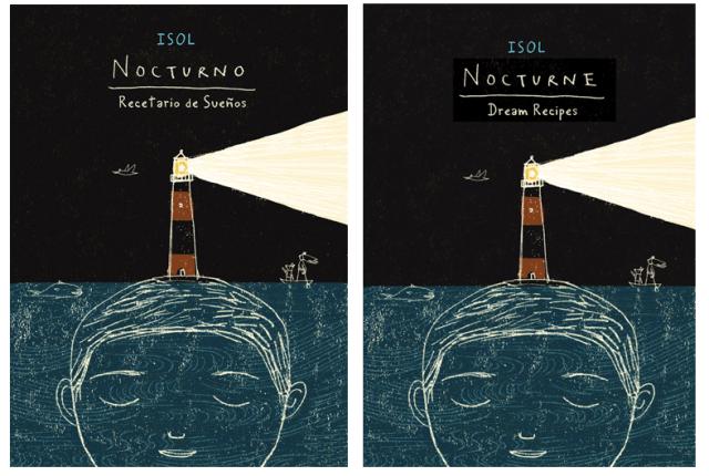 nocturne-dream-recipes-isol