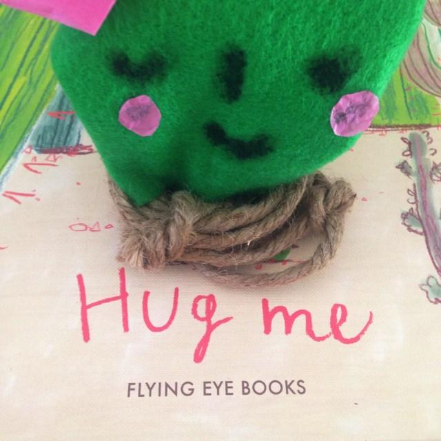 hug_me