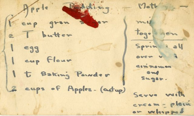 apple-cake-recipe-card