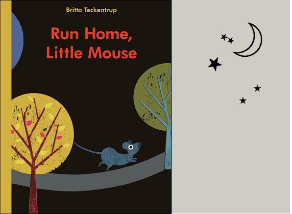 run_home_little_mouse