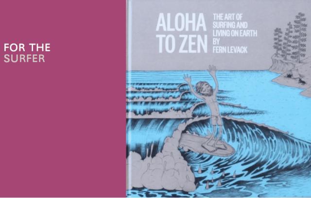 aloha-to-zen-book