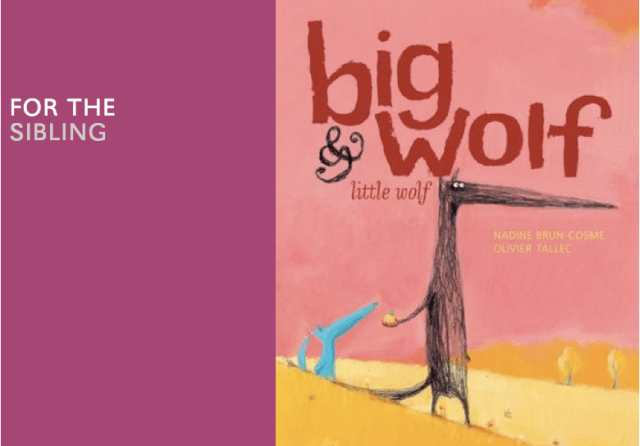 bigwolf-littlewolf-picture-book