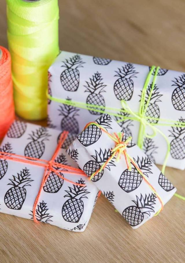 content_Pineapple_Wrap-5