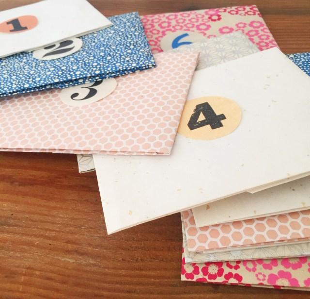 envelope_advent_calendar