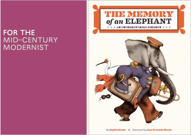 memory-of-an-elephant