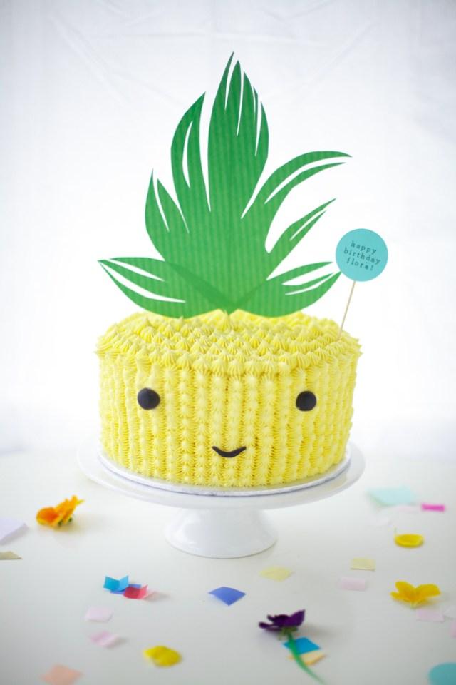 pineapple-cake-buddy-1