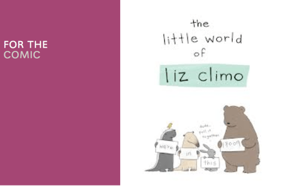 the-little-world-of-liz-climo