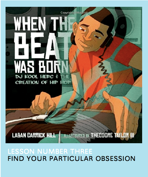 when-the-beat-was-born