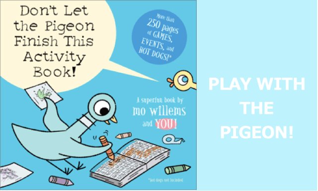 PIGEON-ACTIVITY-BOOK-MO-WILLEMS