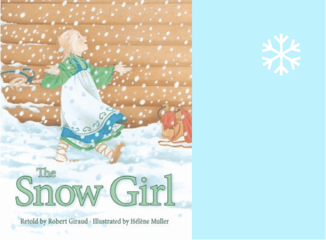the-snow-girl