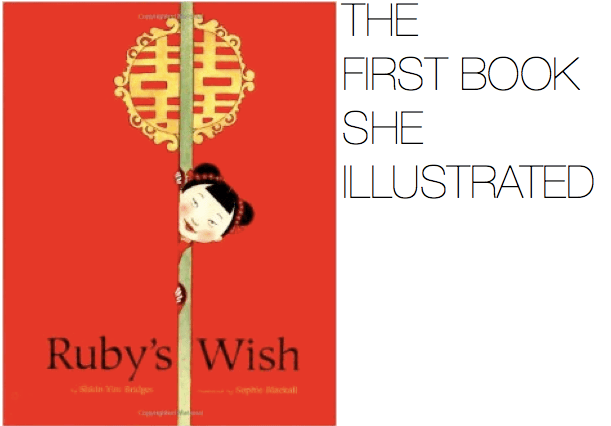 RUBY'S-WISH-PICTURE-BOOK