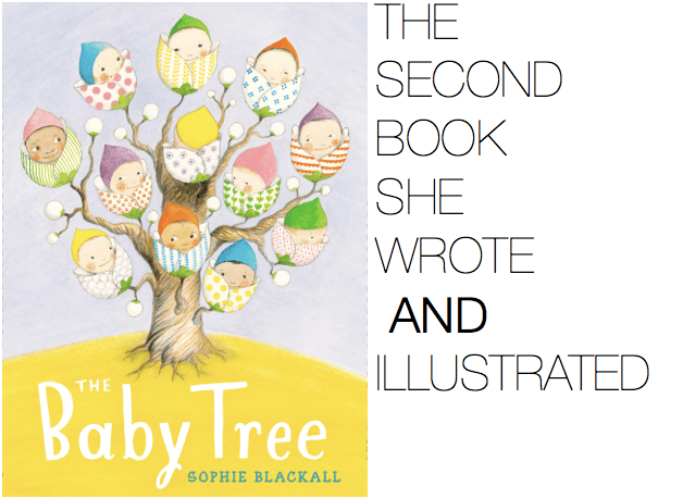 THE-BABY-TREE-PICTURE-BOOK