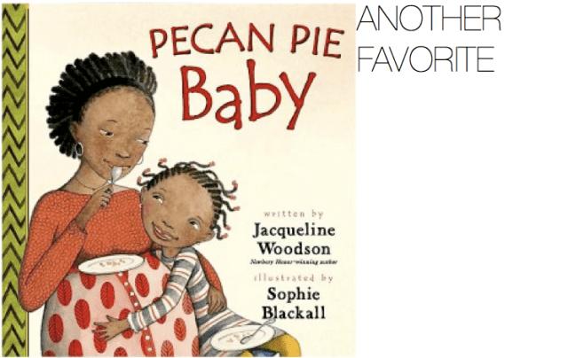pecan-pie-baby