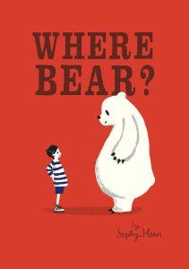 where-bear-sophy-henn