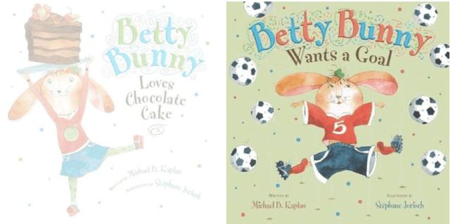 betty-bunny-sequel