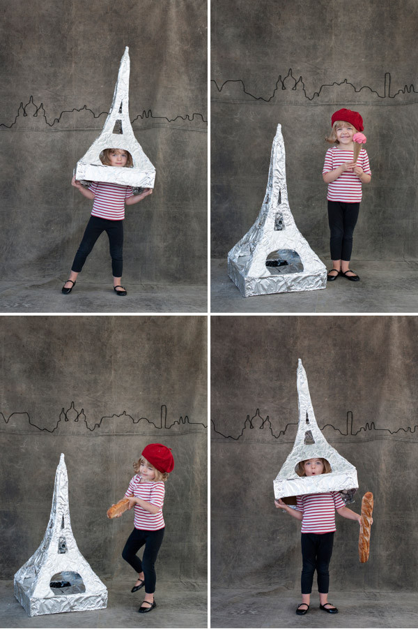 eiffel-tower-costume-2