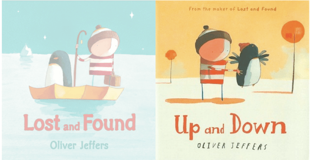 lost-and-found-up-and-down-sequel-jeffers