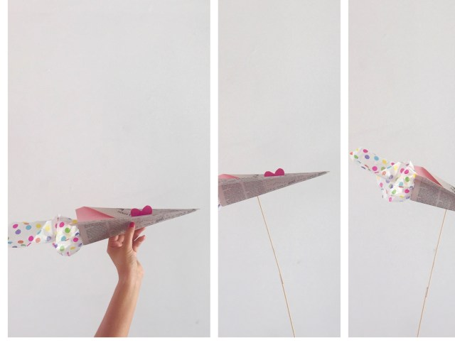 paper-airplane-craft-diy