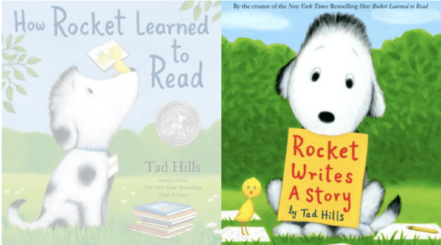 rocket-picture-book-sequel