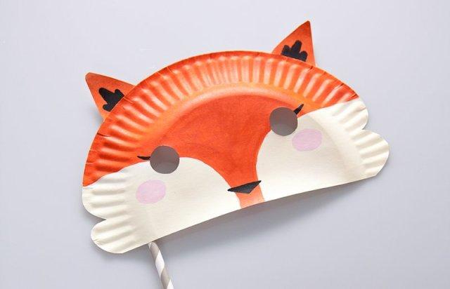143-82221-fox-1-1414176726