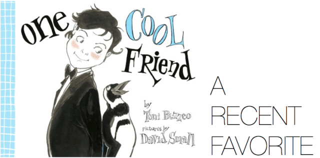 ONE-COOL-FRIEND-PICTURE-BOOK