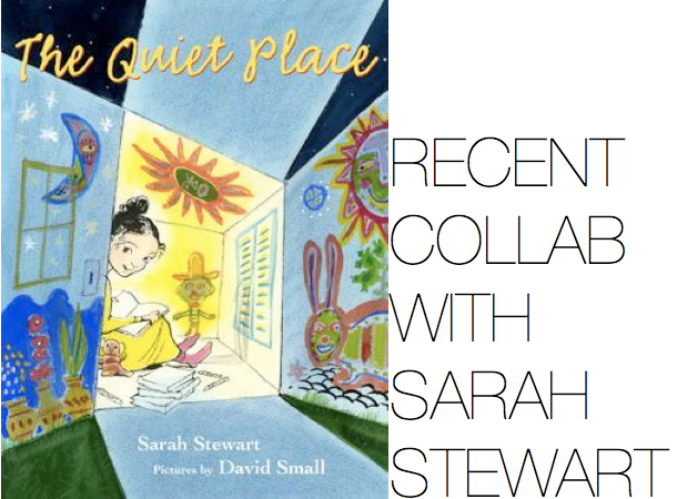 THE-QUIET-PLACE-SARAH-STEWART