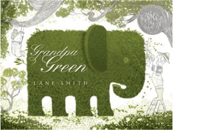 grandpa-green
