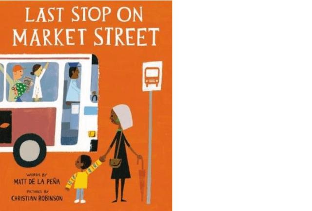 last-stop-on-market-street