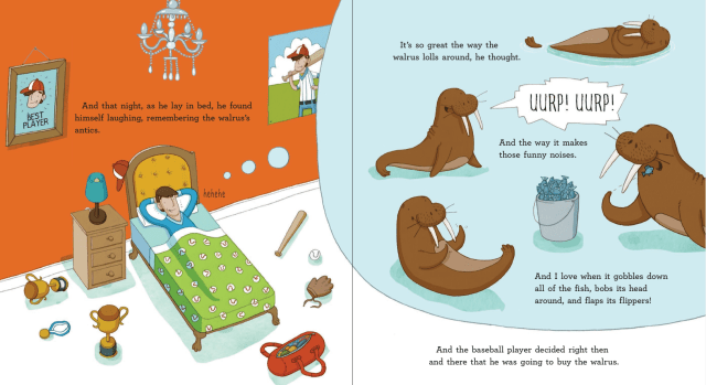 baseball-player-and-the-walrus-picture-book