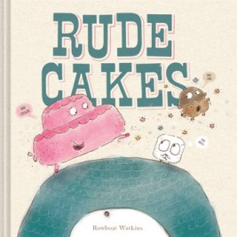 rude-cakes-cover-chronicle