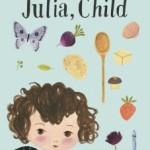 Julia-Child-2