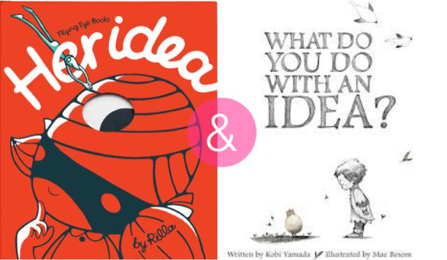 creative-picture-books