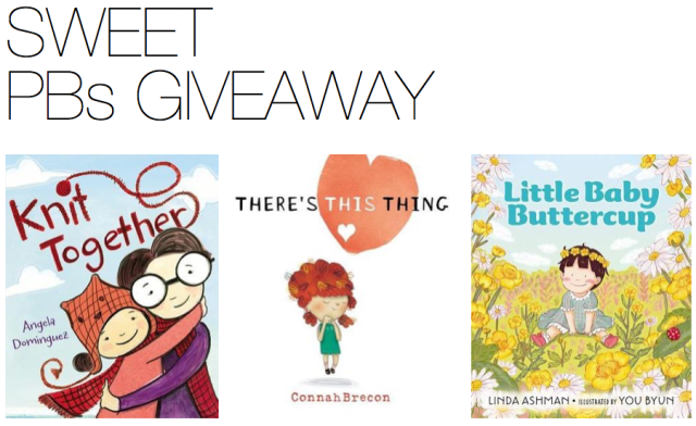 SWEET-PICTURE-BOOKS-GIVEAWAY