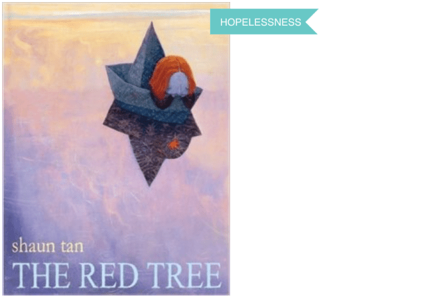THE-RED-TREE