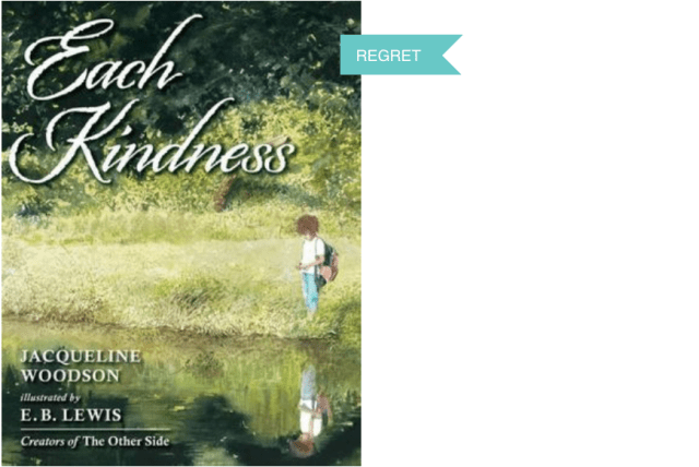each-kindness