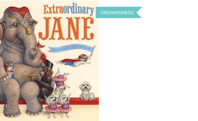 extraorindary-jane