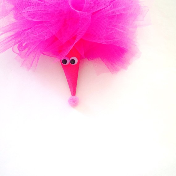 fluffy-little-squishy-tulle-craft