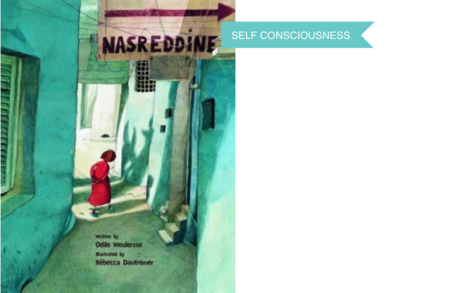 nassredine-picture-book