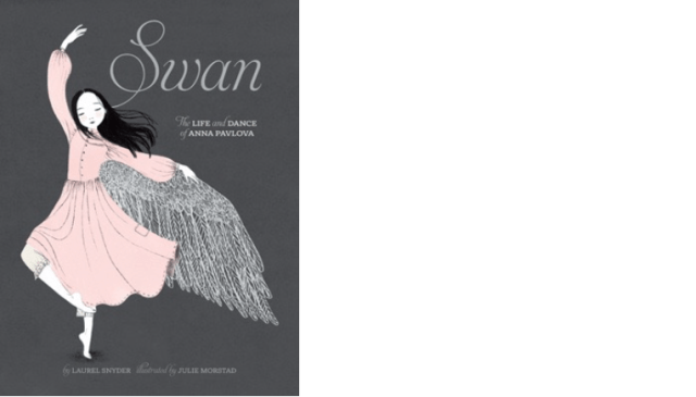 swan-picture-book